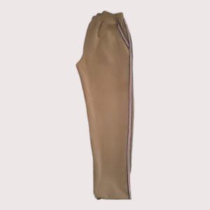 Quần thể thao nam vải Polyester VT002