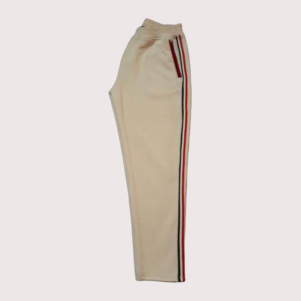 Quần thể thao nam vải Polyester VT003