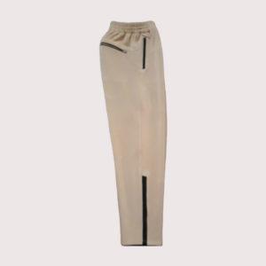 Quần thể thao nam vải Polyester VT004