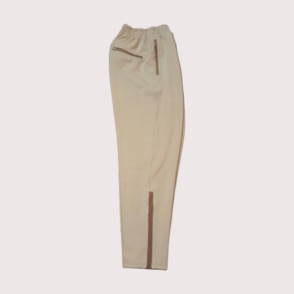 Quần thể thao nam vải Polyester VT005