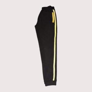 Quần thể thao nam vải Polyester VT006