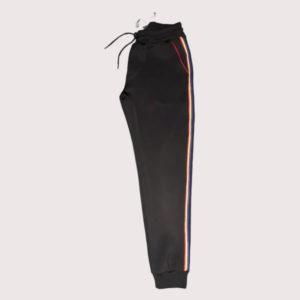Quần thể thao nam vải Polyester VT008