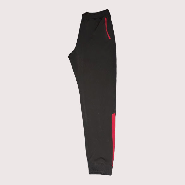 Quần thể thao nữ vải poly 2 da VT008