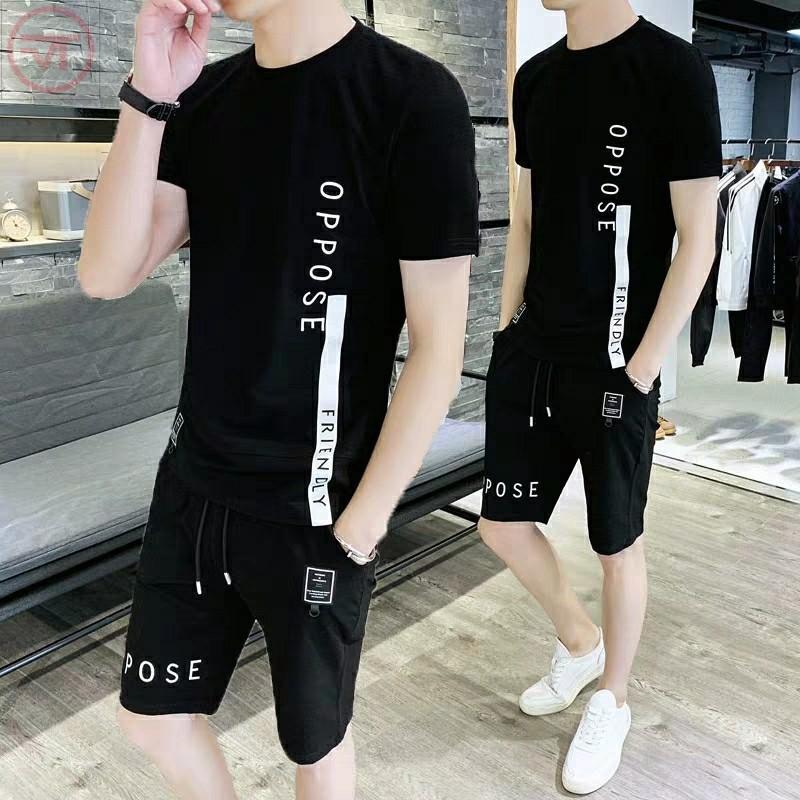 Quần áo thể thao nam dành cho mọi nam giới có nhu cầu sử dụng